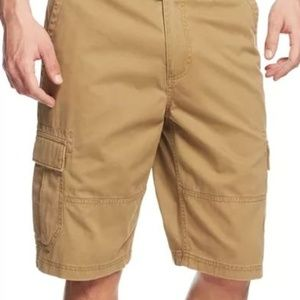 American Rag Cargo Shorts - Size 38 - New